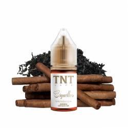 MENDOZA AROMA CIGARILLOS TNT VAPE - Tabaccosi
