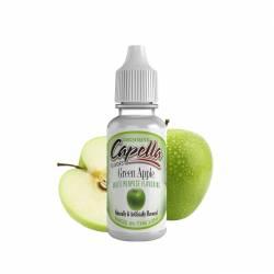 GREEN APPLE AROMA CAPELLA - Fruttati