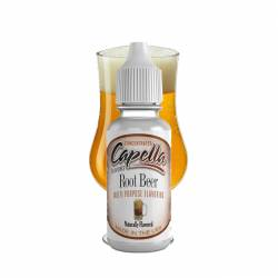 ROOT BEER AROMA CAPELLA - Bevande