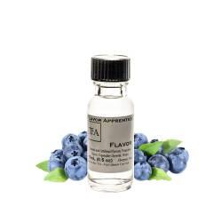 BLUEBERRY WILD AROMA THE PERFUMER'S APPRENTICE - Fruttati