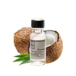 COCONUT AROMA THE PERFUMER'S APPRENTICE - Fruttati