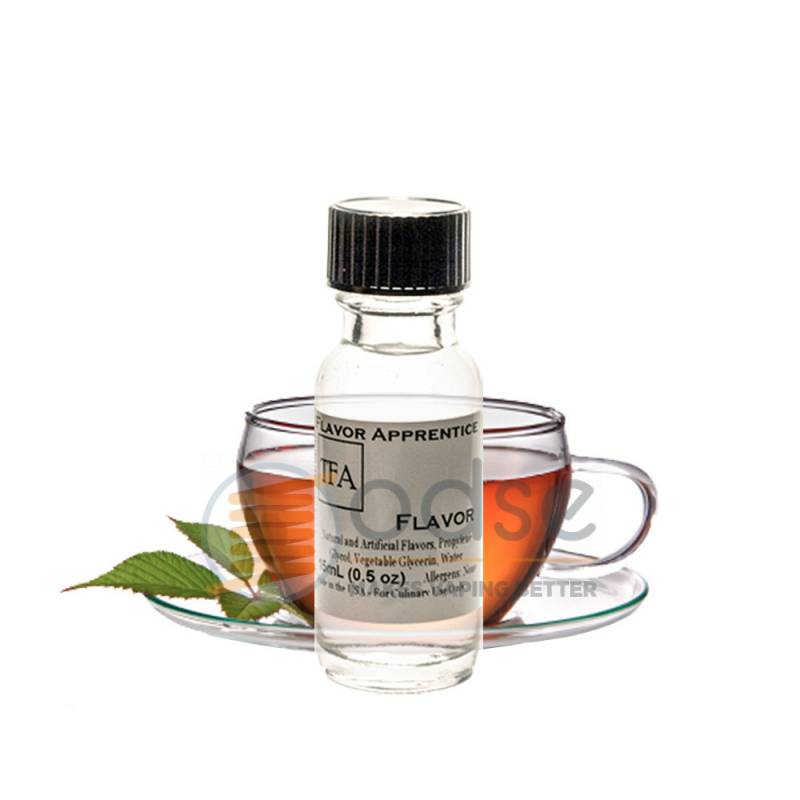 EARL GREY TEA II AROMA THE PERFUMER'S APPRENTICE - Bevande