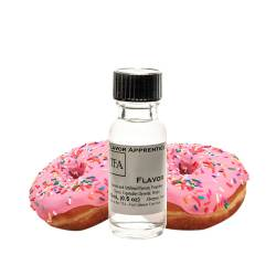 FROSTED DONUT AROMA THE PERFUMER'S APPRENTICE - Cremosi