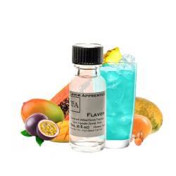 HAWAIIAN DRINK AROMA THE PERFUMER'S APPRENTICE - Fruttati