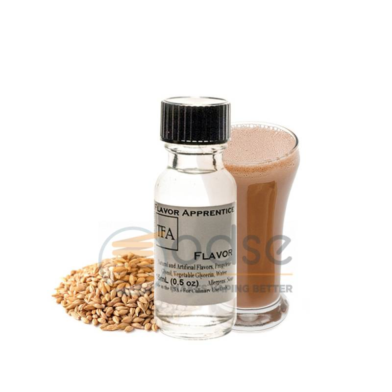 MALTED MILK AROMA THE PERFUMER'S APPRENTICE - Cremosi