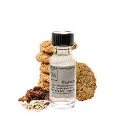 OATMEAL COOKIE AROMA THE PERFUMER'S APPRENTICE - Cremosi