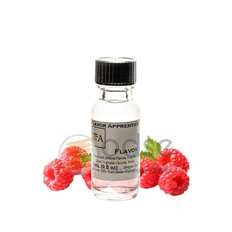 RASPBERRY SWEET AROMA THE PERFUMER'S APPRENTICE - Fruttati