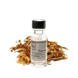 TOBACCO AROMA THE PERFUMER'S APPRENTICE - Tabaccosi