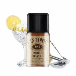 GIN TONIC N°984 AROMA DREAMODS - Bevande