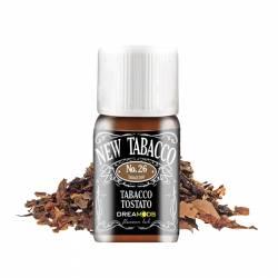 NEW TABACCO N°26 AROMA DREAMODS - Tabaccosi