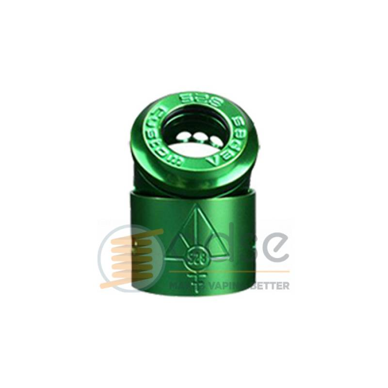 CAP GOON 24 528 CUSTOM VAPES
