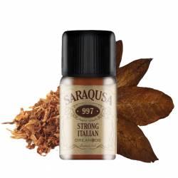 SARAQUSA N°997 AROMA DREAMODS - Tabaccosi