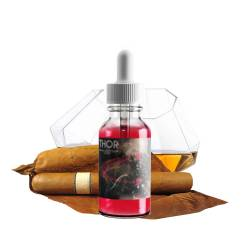 THOR AROMA VALKIRIA - Tabaccosi