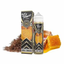 HONEY TOBACCO SHOT SMALL TOBACCO ONE HIT WONDER - Tabaccosi