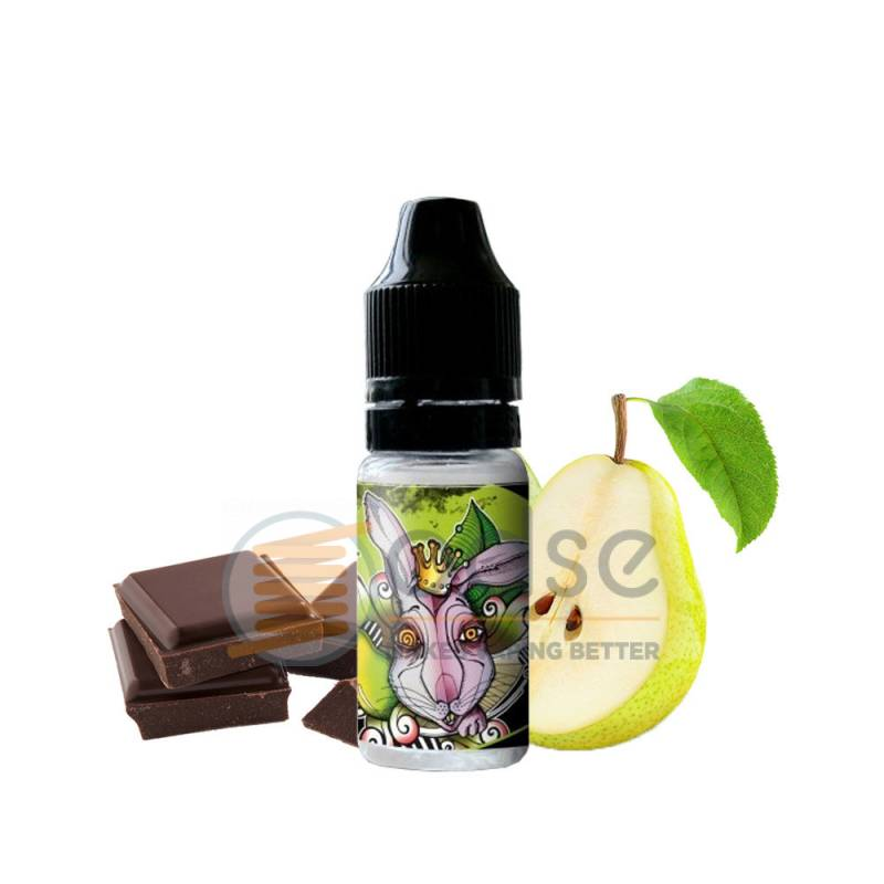 SNAP PEAR AROMA HIGH END REVOLUTE - Fruttati