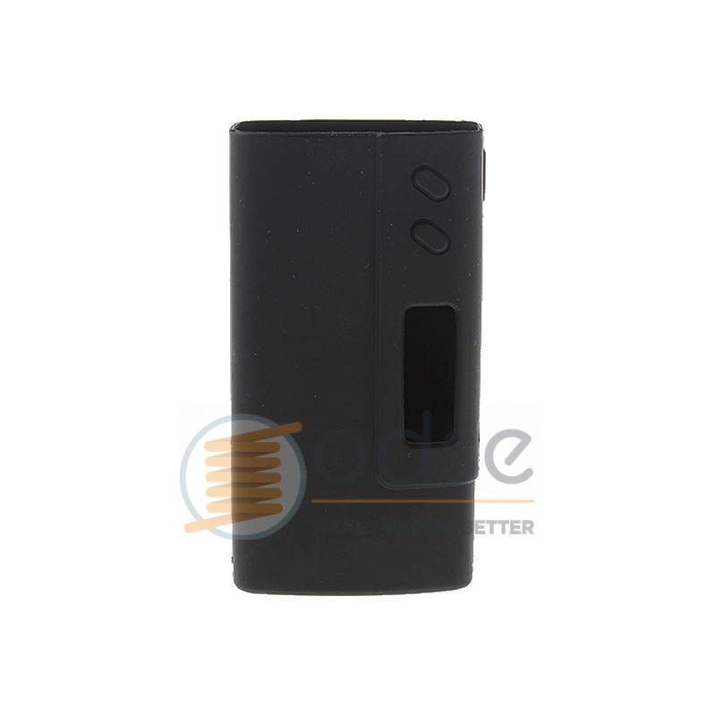 FUCHAI 213 CUSTODIA IN...