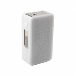 SNOWWOLF MINI 75 W CUSTODIA IN SILICONE - Custodie