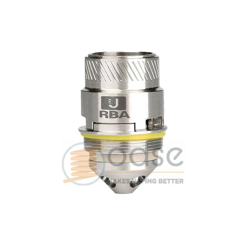 BASE RBA CROWN 2 UWELL - ACCESSORI