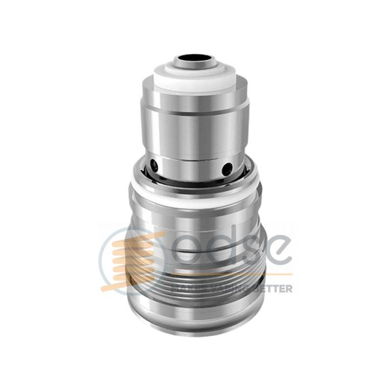 BASE RBA EGRIP JOYETECH - ACCESSORI