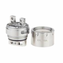 BASE RBA ERL MELO RT 25 ELEAF - ACCESSORI