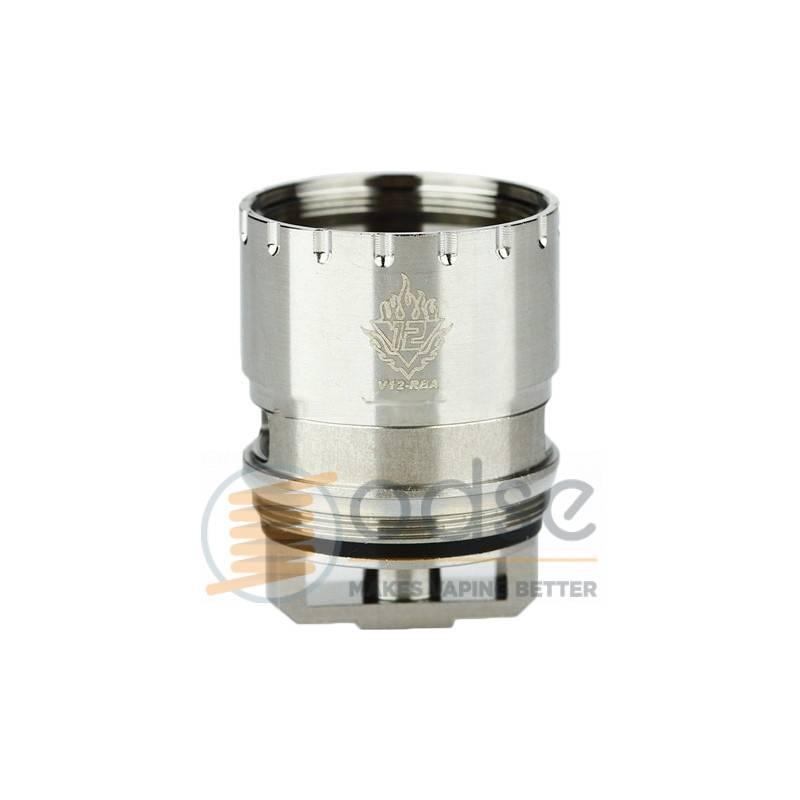 BASE RBA TFV12 SMOK - ACCESSORI