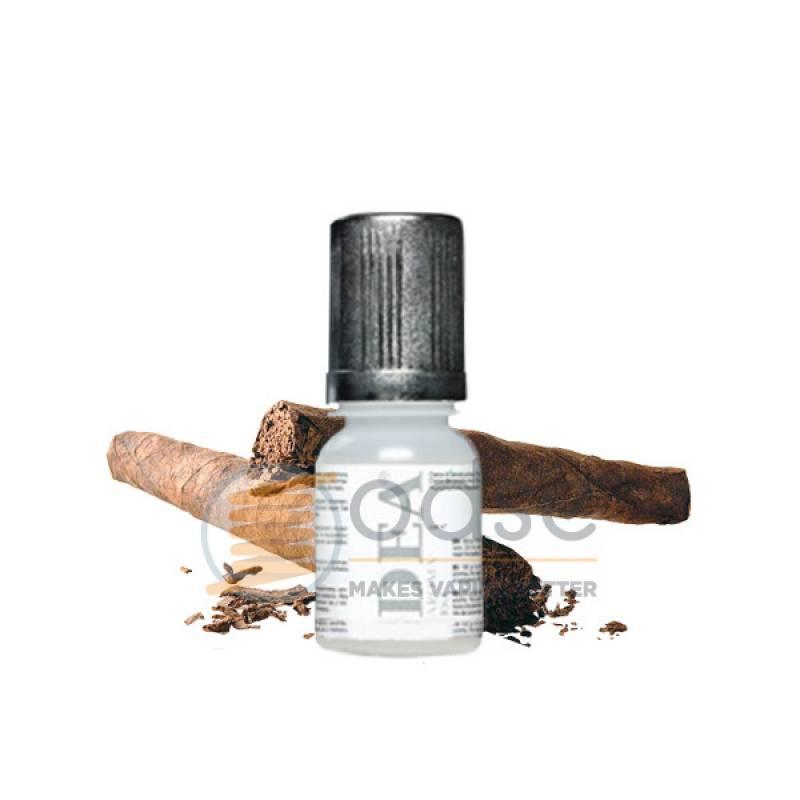 SUNLIGHT AROMA DEA - Tabaccosi