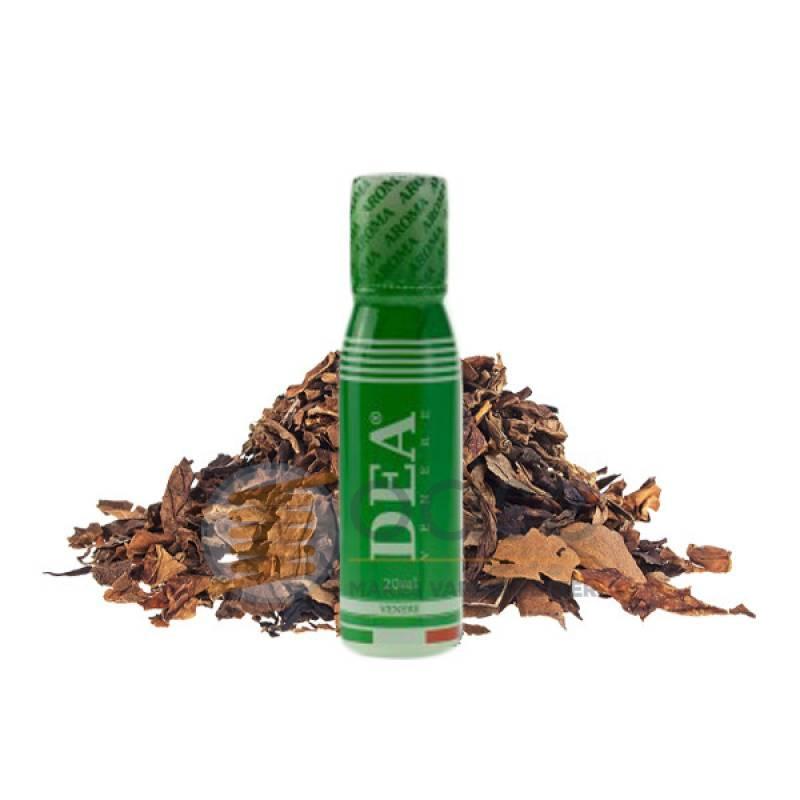 VENERE SHOT SKOMPOSTO DEA - Tabaccosi