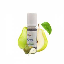 PEAR AROMA EJUICE DEPO