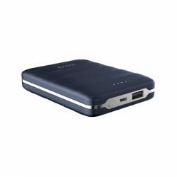 POWER BANK 12000 MAH EFEST - CHARGER