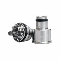 BASE RTA CLEITO ASPIRE - ACCESSORI
