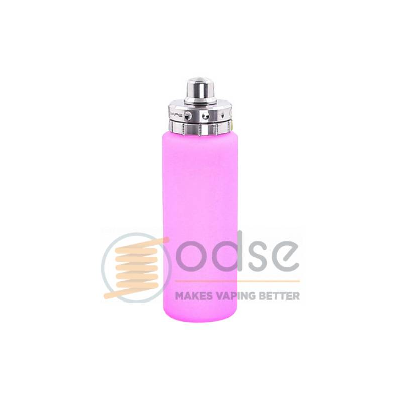 BOCCETTA REFILL 30 ML LOST VAPE - ACCESSORI