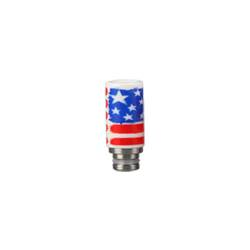 DRIP TIP 510 FANTASIE - ACCESSORI
