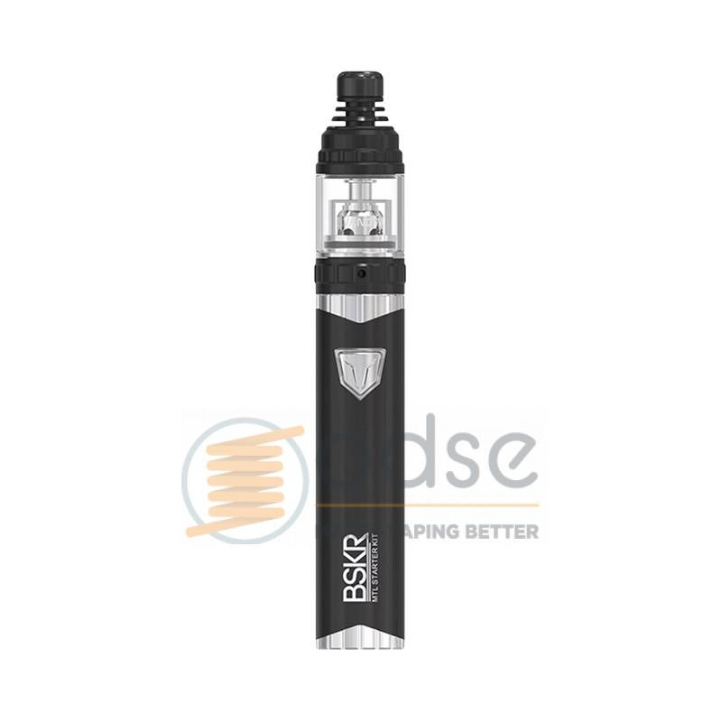 BSKR MTL KIT VANDY VAPE - Beginner