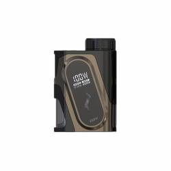 CAPO SQUONKER BOX IJOY - Bottom Feeder