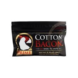 COTTON BACON PRIME WICK 'N'...