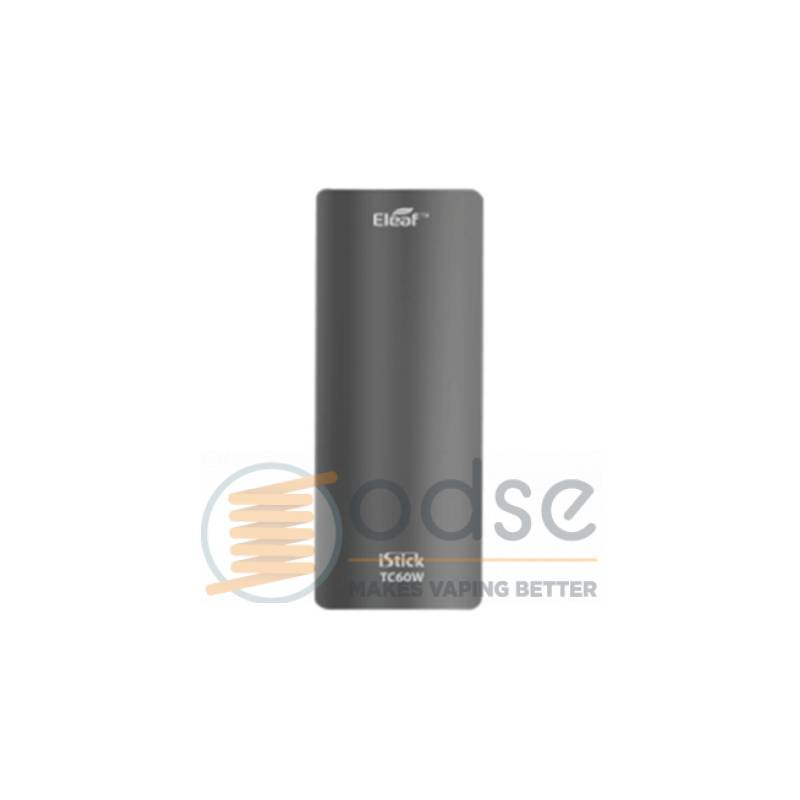COVER MAGNETICHE PER ISTICK TC 60W ELEAF - MOD'S PARTS