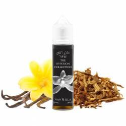 VAN & ILLA PREMIX HYPERION AZHAD'S ELIXIRS - Tabaccosi