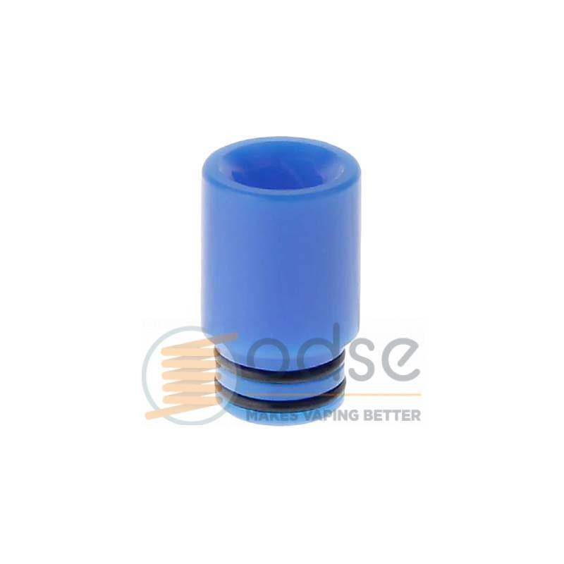 DRIP TIP 510 DELRIN UD