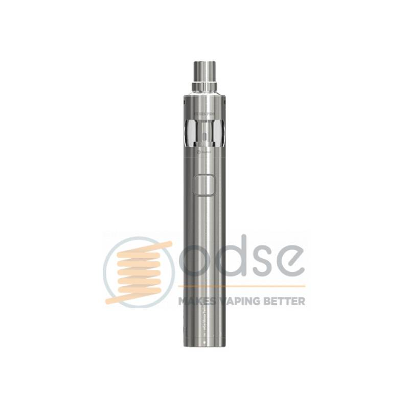 EGO MEGA TWIST + KIT JOYETECH - BEGINNER
