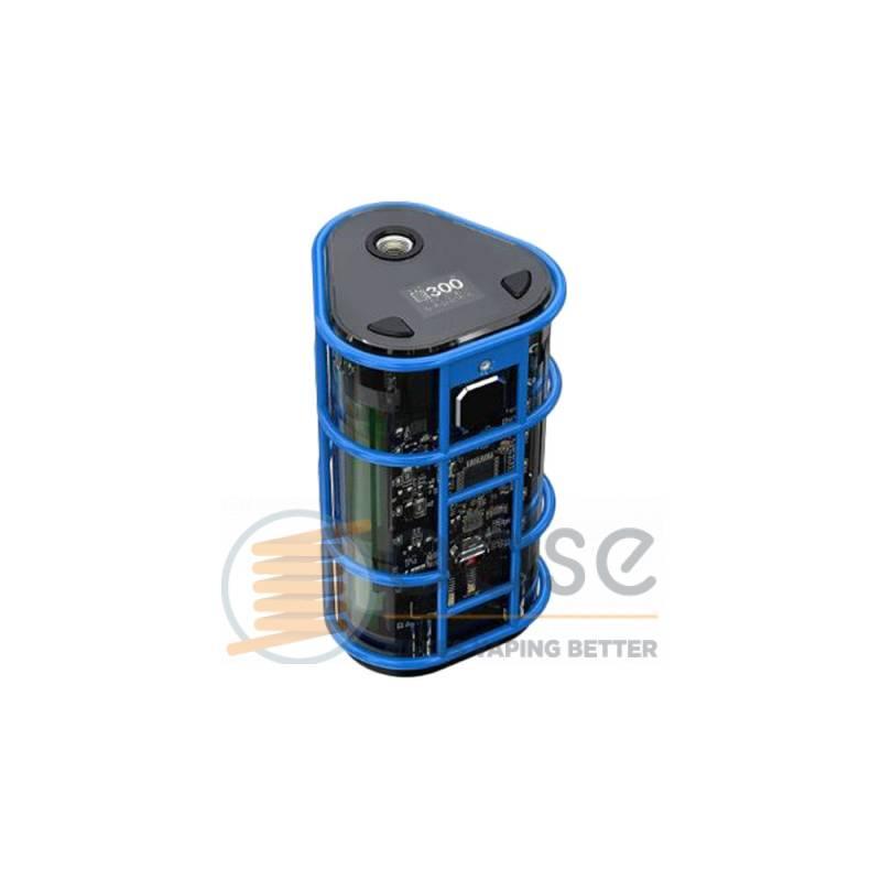 EXO SKELETON ES300 BOX WISMEC