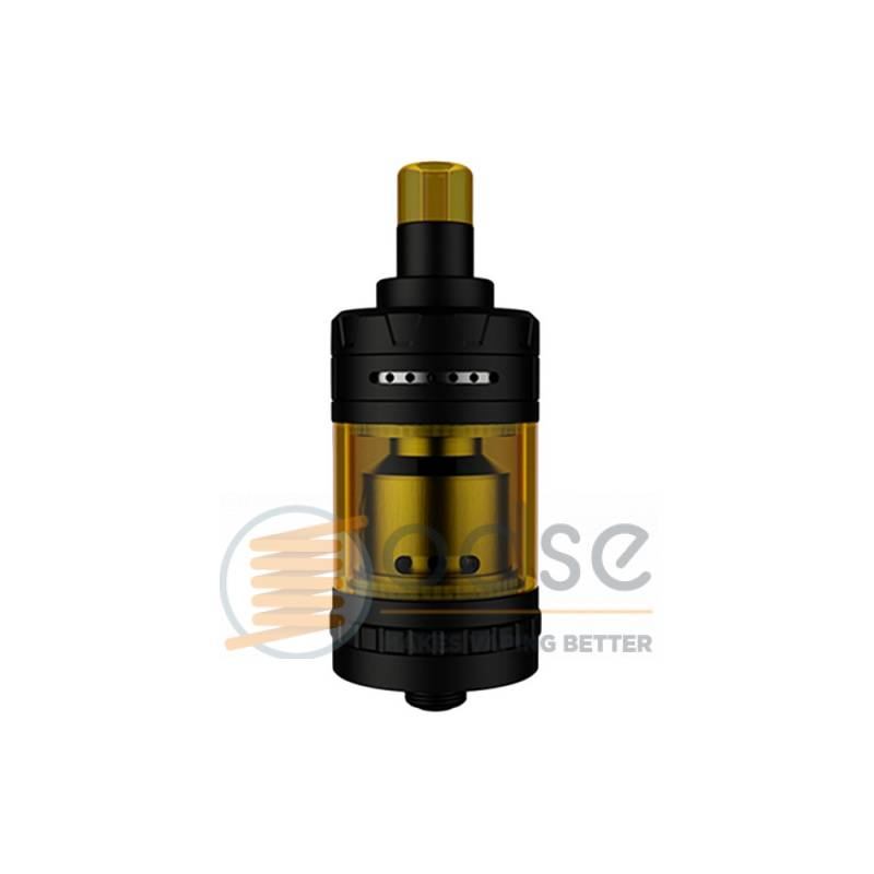 EXPROMIZER V4 RTA...