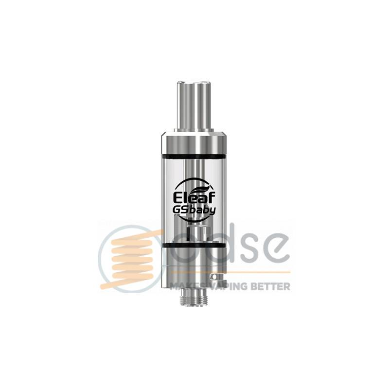 GS BABY ATOMIZZATORE ELEAF