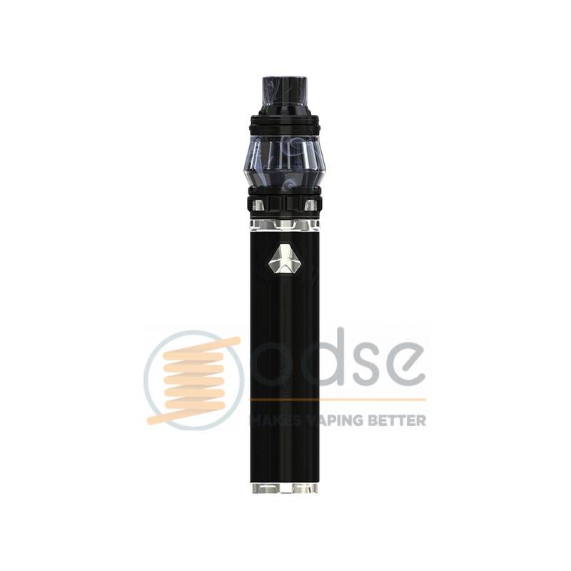IJUST 21700 E ELLO DURO KIT ELEAF - BEGINNER