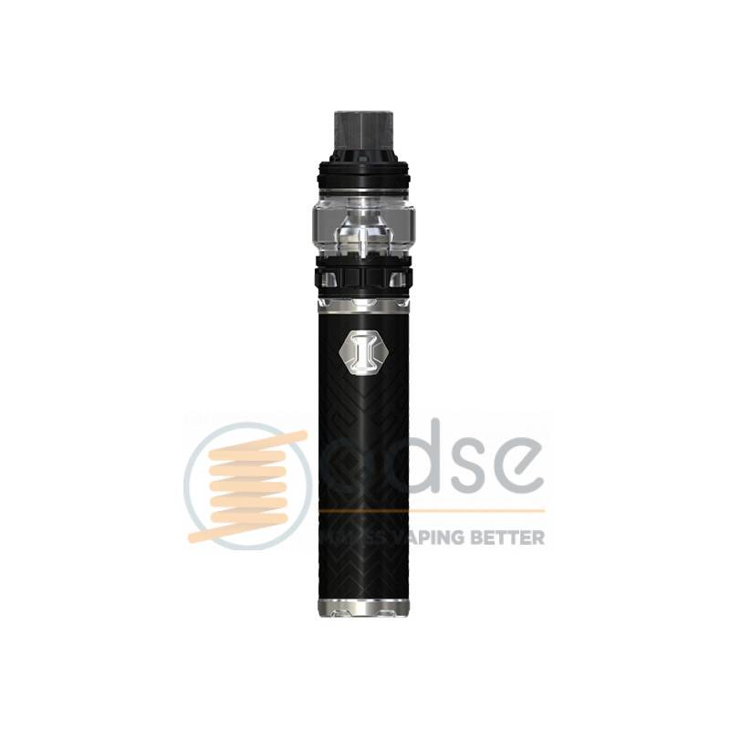 IJUST 3 E ELLO DURO KIT ELEAF - BEGINNER