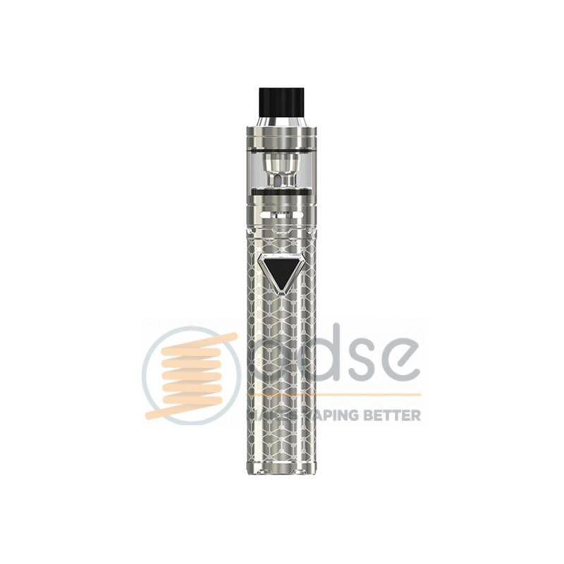 IJUST ECM KIT ELEAF - BEGINNER
