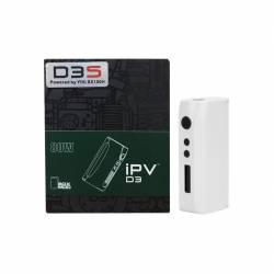 IPV D3S BOX PIONEER4YOU - BATTERIA ESTERNA