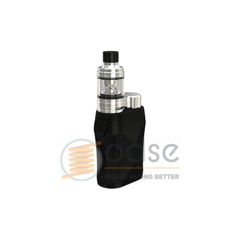 ISTICK PICO X E MELO 4 D22 KIT ELEAF - Advanced