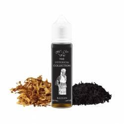BALKAN PREMIX HYPERION AZHAD'S ELIXIRS - Tabaccosi