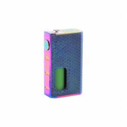LUXOTIC BF BOX MOD WISMEC - Bottom Feeder