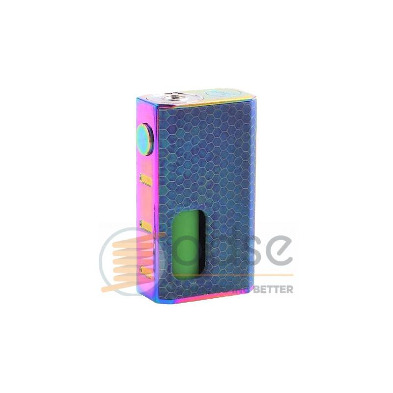 LUXOTIC BF BOX WISMEC - Bottom Feeder